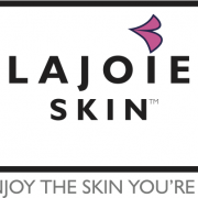 LAJOIE SKIN anti-chafing cream