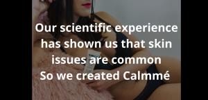 LAJOIE SKIN Science